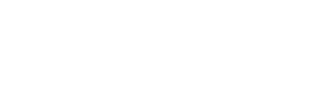 Sienna Spa and Tanning Logo